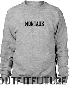Montauk Sweetshirt