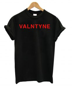 5 Seconds Of Summer Valentine T shirt BC19