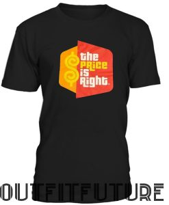 90s Price is Right T-Shirt