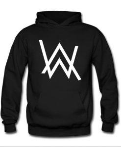 Alan Walker Music hoodie