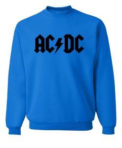 ACDC Sweatshirt BC19