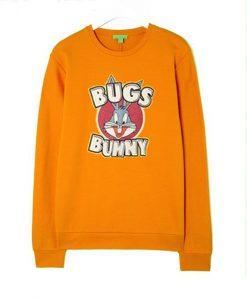 Bugs Bunny Sweatshirt AD01