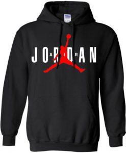 Jordan Air Hoodie AD01