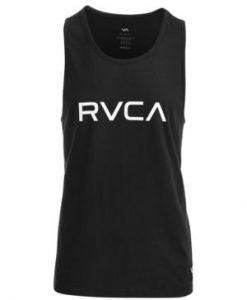 RVCA Tank Top SN01