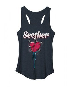 Seether Tanktop ZK01