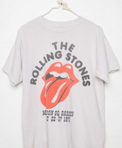 The Rolling Stone Tshirt ZK01