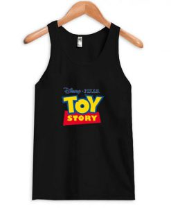 Toy Story Tanktop ZK01