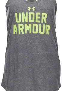 Under Armour Tank Top SN01