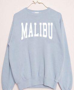 Malibu Sweatshirt AD01