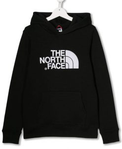 The North Face Hoodie EM01