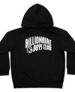 Billionaire Boys Hoodie FD29N