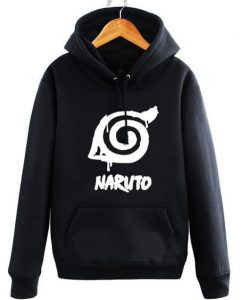 Dragon Ball Z Hoodies FD29N
