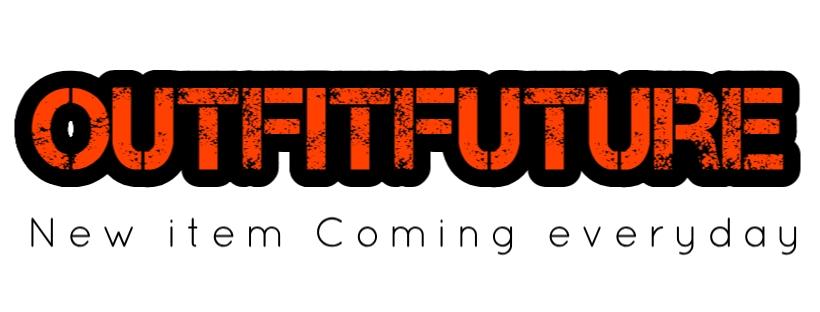 outfitfuture.com