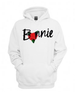 bonnie-hoodie FD29N