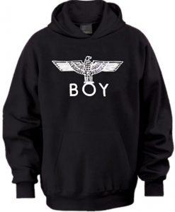 boy london hoodie FD29N