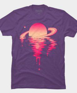 Astroset 12 T-Shirt AZ23D