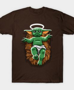 Baby Christmas T-Shirt RS27D
