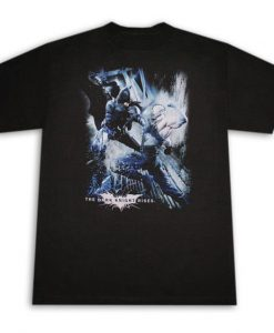 Batman Dark Knight Tshirt FD24D