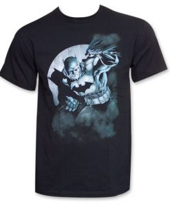 Batman SpotlighT-Shirt FD24D
