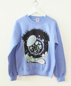 Beautifull Sweatshirt FD2D