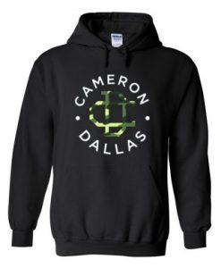 Cameron Dallas Hoodie FD2D