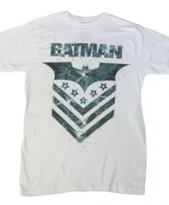 Dark Knight Rises t-shirt FD24D