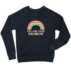 Follow Your Rainbow EL3D