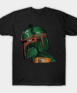 Original Hunter T-Shirt FD24D