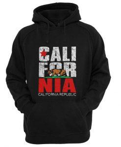 california hoodie FD2D