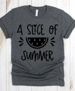A Slice Of Summer Shirt EL13J0