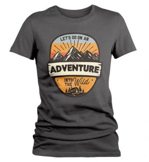 Adventure Shirt FD22J0.jpg