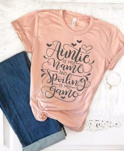 Auntie Reveal Shirt FD22J0.jpg