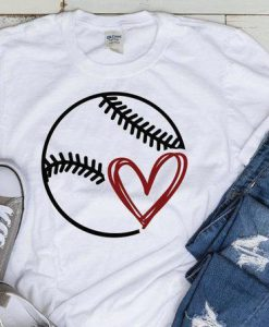 Baseball shirt FD14J0