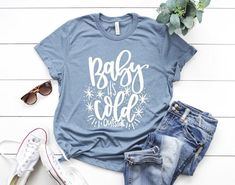 Baby Is World Tshirt EL3F0