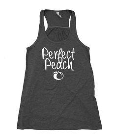 Perfect Peach Tanktop LI16JN0
