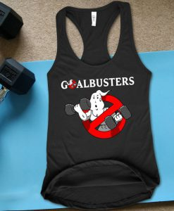 Ghostbusters Tanktop LE31AG0