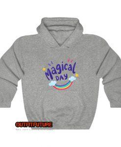 Magical-Day-Hoodie EL18D0